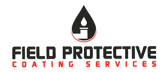Field Protective Coating London Ontario Logo